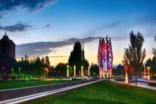 【视频演示】IDC7115身证通人证合一核查系统新疆拜城卡口应用: