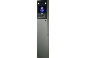 IDC7110A人证合一核查系统