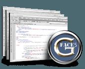 Gface5算法