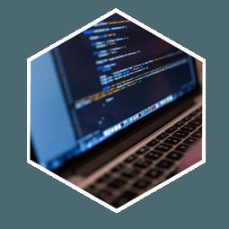 软件系统持续升级更新服务