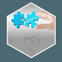 行业解决方案服务