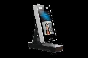 IDC7208TA台式安卓系统(触摸版)