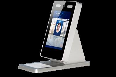 7208TA台式安卓人脸识别系统