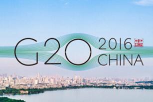 人证合一/杭州G20峰会应用