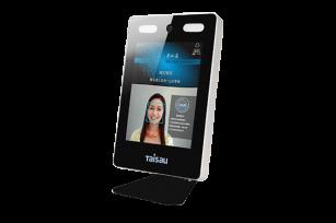 IDC7208F安卓版台式人证合一系统